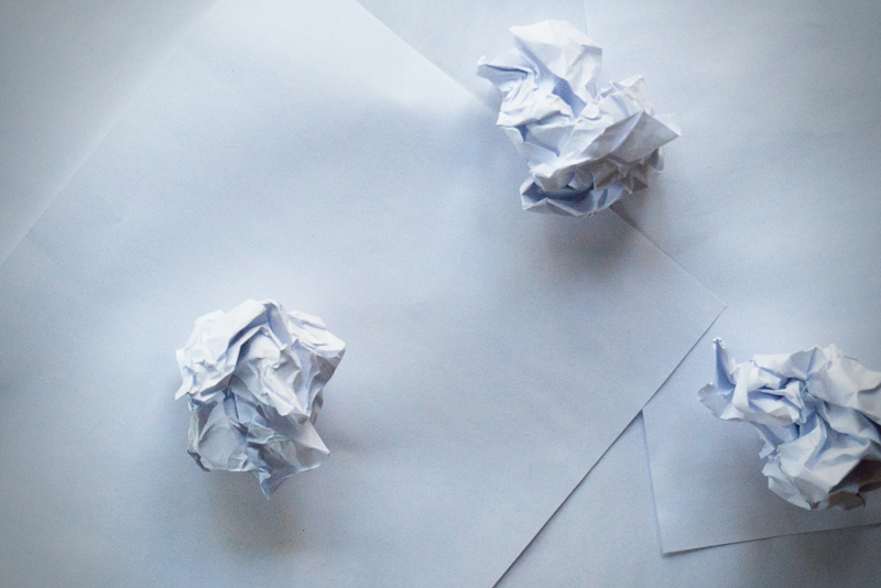 Gensolve is a paperless practice manager